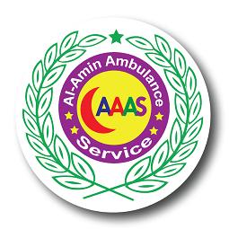 Al Amin Ambulance